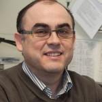 AntonioGallardo