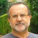 FelixHernandez