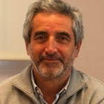 Fernando Albarran