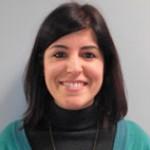Tania Portoles